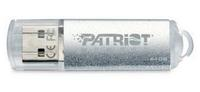 $14.99 Patriot Xporter Pulse 64GB Flash Drive PSF64GXPPUSB