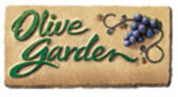 Free Olive Garden Kid's Meal Coupon