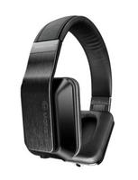 $99.95 Monster Inspiration Noise Isolating Headphones Black