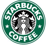 Free Grande Hot Brewed Coffee @ Starbucks