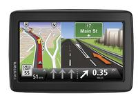 $99.99 TomTom VIA 1500TM LE 5in GPS Navigation + Lifetime Map Updates and Lifetime Traffic Updates