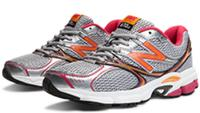$34.99 New Balance 670 Women's Running Shoes