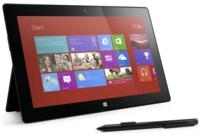 $399 Microsoft Surface Pro with 64GB Memory Manufacturer refurbished