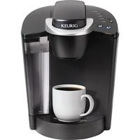 $88.95 Keurig K45 Elite Coffee Brewer
