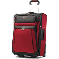 As Low As $45 Select Samsonite Travel Bags @ Buydig.com