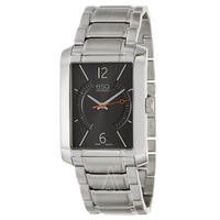 $99.00 ESQ by Movado Men's Synthesis Watch 07301405