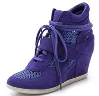 25% Off Ash Sneakers @ shopbop.com