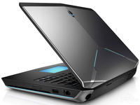 $100 off Select Alienware 14 Gaming Laptops @ Dell Home Systems