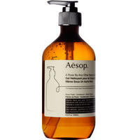 20% OFF Aesop Skincare + Free Shipping World Wide @ Mankind