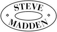 Up to 50% off men's and women's clearance shoes and accessories @ Steve Madden