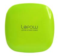 $19.99 Lepow Moonstone 6000 Portable External Battery Charger