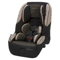 Up to 20% OFF convertible car seats @ Target