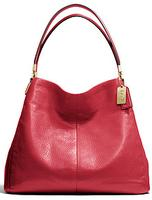 Up To 55% Off  Coach HandBags, Shoes & Accessories @ 6PM.com