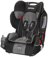 7.5折 Fisher-Price, Graco, Recaro, Chicco等名牌婴儿用品促销