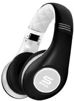 $59.77 Soul Electronics Elite Noise-Canceling Headphones