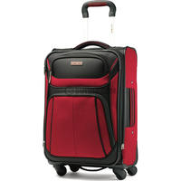 From $59.25 Select Samsonite Aspire Sport Spinner Expandable Bag @ Buydig.com