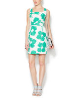 Up to 65% Off Shoshanna Women's Designer Apparel @ Gilt
