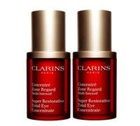 Up to 50% OFF Private Sale @ Clarins