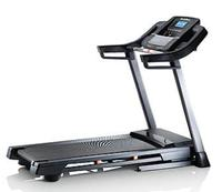 $579.99 NordicTrack C 600 Treadmill, model 24976