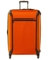 Up to 40% Off Tumi Luggage, Briefcase & More on Sale @ Rue La La