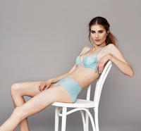 Up to 60% Off La Perla Designer Lingerie @ Gilt