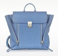 $100 Off With Regular Price Handbags' Orders Over $350 @ FORZIERI
