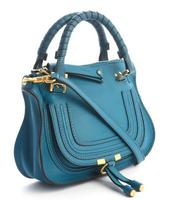 New ang Up To 20% OFF Prada, Gucci, Miu Miu, Saint Laurent & More @ Bluefly