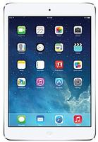 "$369 2nd-generation Apple iPad mini 8"" 16GB WiFi Tablet with Retina Display"