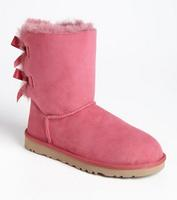 Up to 50% OFF UGG Australia Shoes, Accessories, and Apparel @ Nordstrom