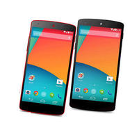 $389.99 Google Nexus 5  32GB Unlocked GSM Phone