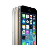 $699.99 Apple iPhone 5S 32GB Factory Unlocked Smartphone, Retina Display & Touch ID