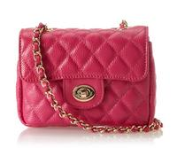 Up to 60% OFF Zenith Handbags @ MYHABIT