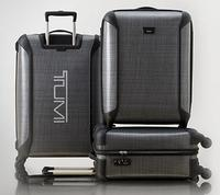 50% Off Tumi luggage @Walmart