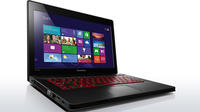 Up to 40% Off Laptops,PC, Tablets, Accessories and more @ Lenovo US