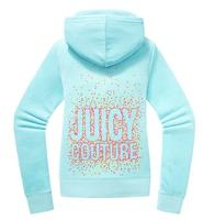 Extra 30% OFF Juicy Couture Track