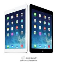 "$499.99 + $50 Rakuten Cash Apple iPad Air 9.7"" 32GB Wi-Fi Tablet"