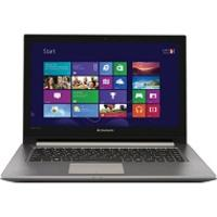 "$469.34 Refurbished  Lenovo IdeaPad P400 Intel Core  i7-3632QM 14"" touch screen Laptop"