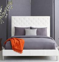 60% OFF  The W Bed bedding and mattresses @ The W Store