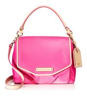Extra 40% OFF Handbags and Wallets @ Juicy Couture