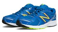 $34.99 New Balance 490 Men's Running Shoes
