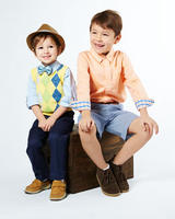 $50 off $200 Regular Priced Kids Items Purchase @ Neiman Marcus
