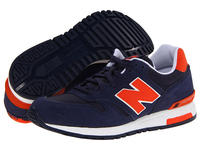 From $34.86 + extra 10% off New Balance ML565 Shoes @ 6pm.com