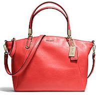 20% OFF All Coach Handbags, Wallets, Shoes and Accessories @ Belk