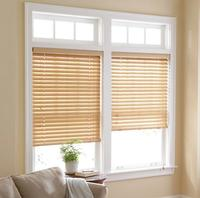 50% OFF Blinds and Shades @ JCPenney