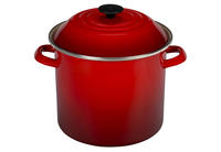 Up to 40% off select Le Creuset cookware