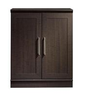$62.99 Sauder Home Plus Base Cabinet