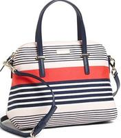 33% OFF New Markdown on Kate Spade @ Nordstrom