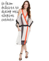 Up to 60% Off BCBGMAXAZRIA Women's Designer Dresses on Sale @ Rue La La