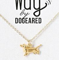 Up to 58% off + extra 10% off Dogeared jewelry @ 6pm