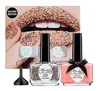 Up to 50% off CIATÉ Manicure Kits